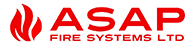 ASAP Fire System LTD