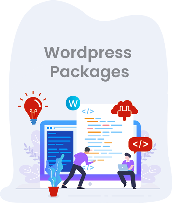 wp-package